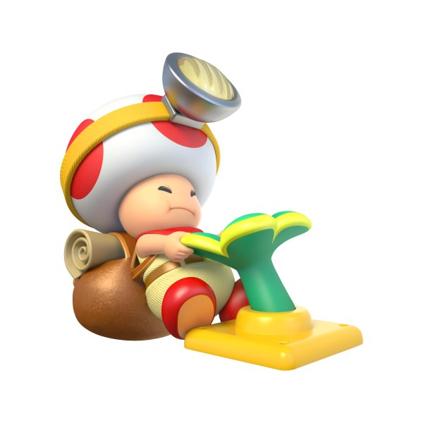 captain_toad_pull