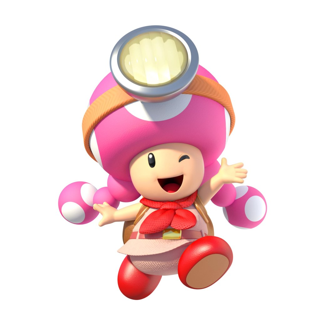captain_toad_toadette