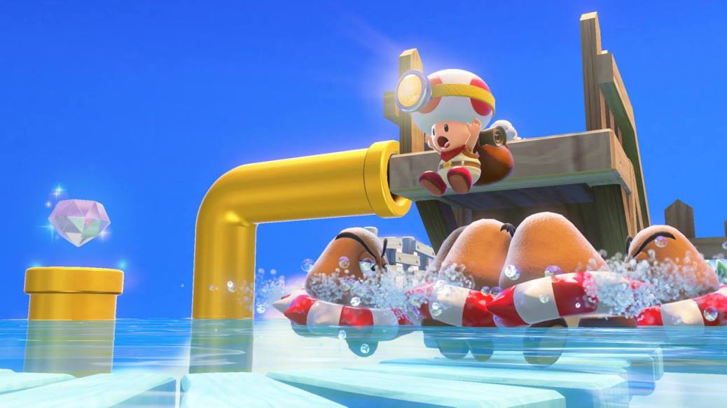 captain_toad_water