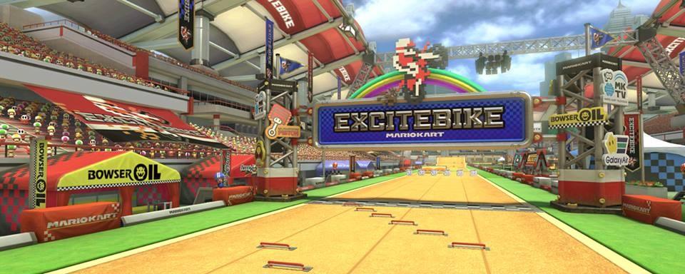 excitebike_arena_mario_kart_8