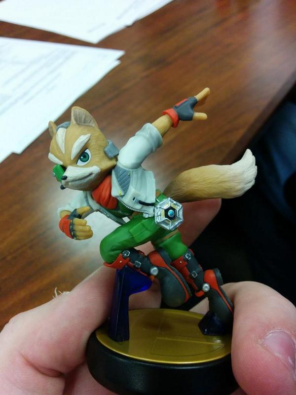 fox_amiibo_1