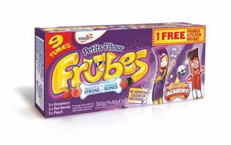 frubes-1