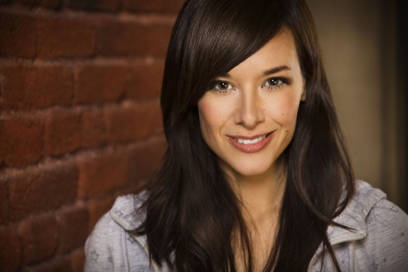 Ubisoft Toronto Founder Jade Raymond Departs To Pursue New Opportunities