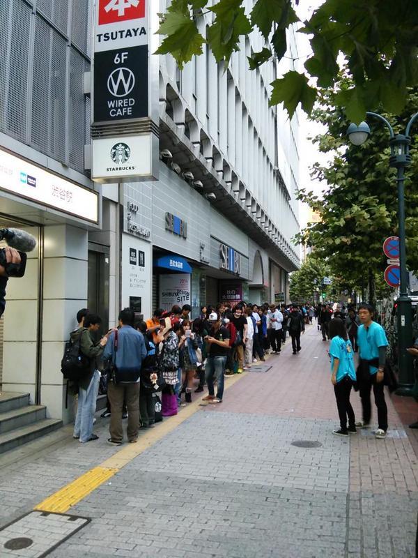 japan_mh4u_new3ds_queue2