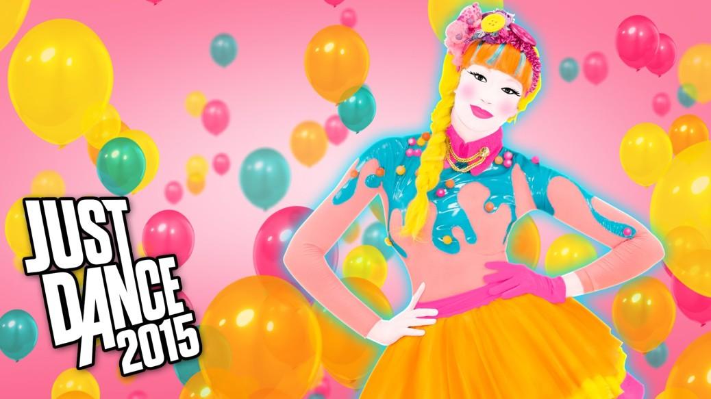 just_dance_2015_logo