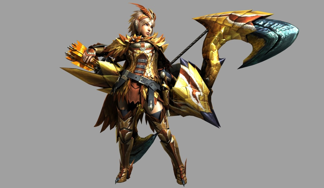 monster_hunter_4_ultimate_artwork_1