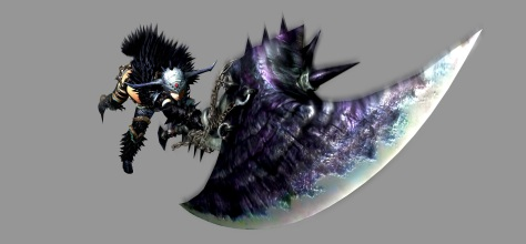 monster_hunter_4_ultimate_artwork_3