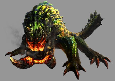 monster_hunter_4_ultimate_artwork_4