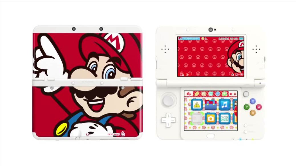 new_nintendo_3ds_mario