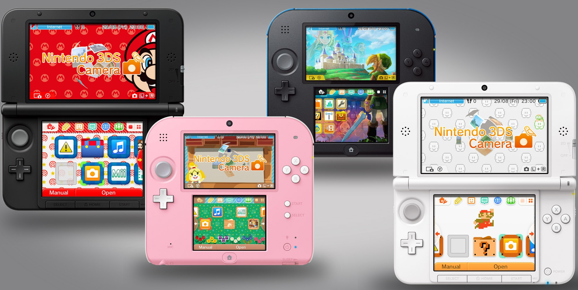 free nintendo 3ds theme download codes