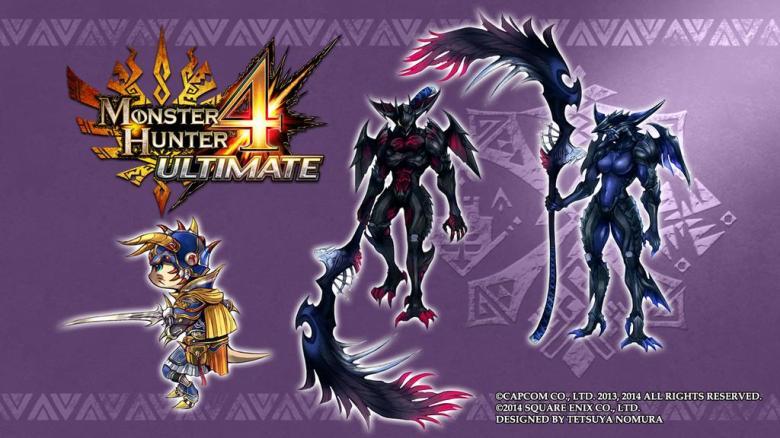 nomura_monster_hunter_4_ultimate_designs