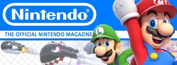 official_nintendo_magazine