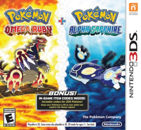 oras_dual_pack_3ds