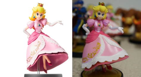 peach_amiibo_comparison