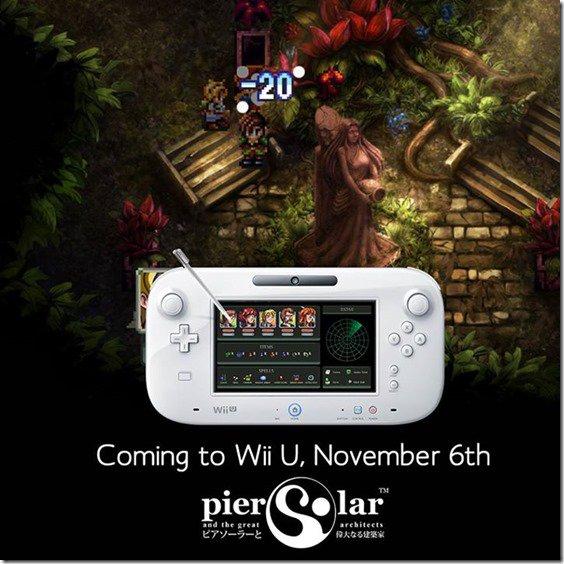 pier_solo_wii_u_gamepad_small