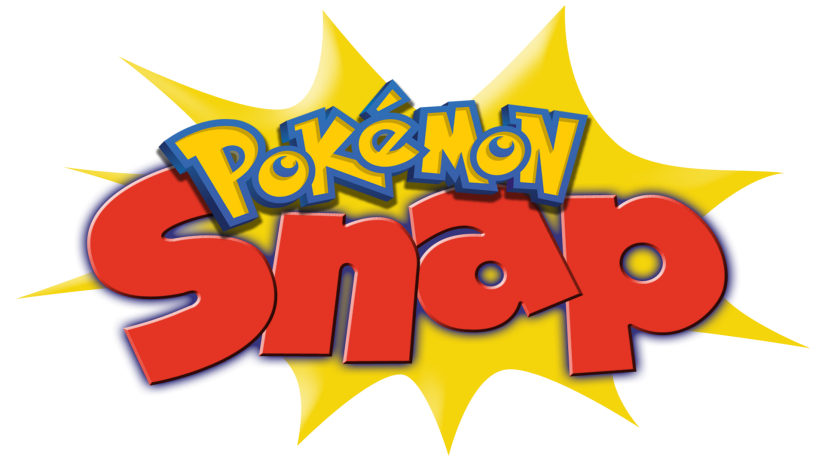 Check Out The History Of Pokemon Snap