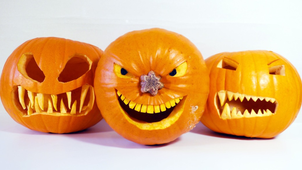 scary_pumpkins