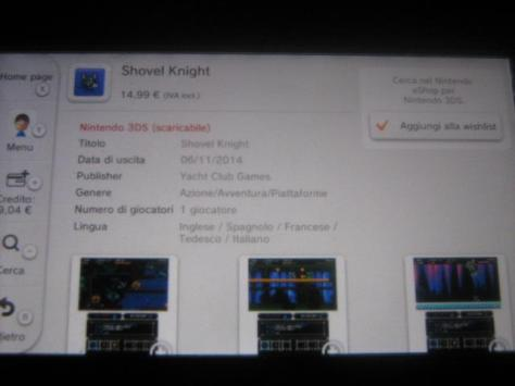 shovel_knight_euro_release
