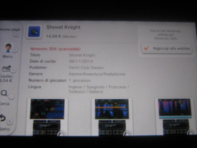 shovel_knight_euro_release