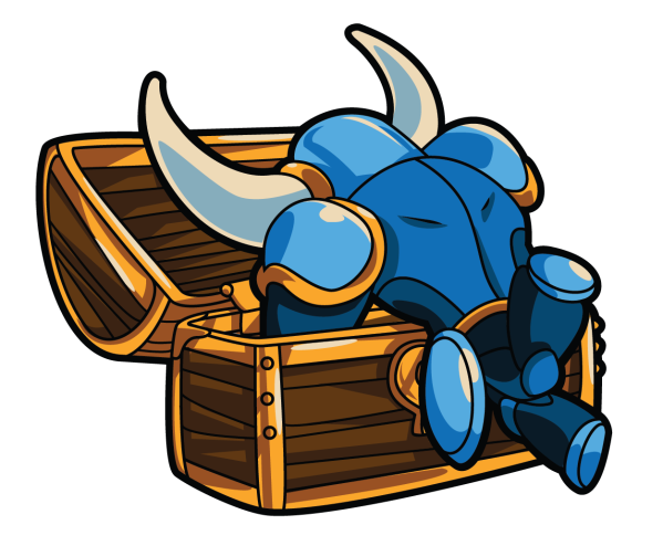 shovel_knight_treasure