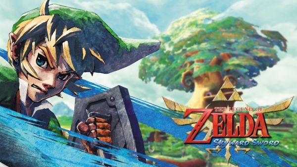 skyward_sword_wall