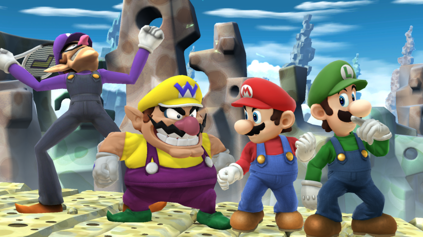 Nintendo Reports A Profit In Q3 Financial Results As Wii U Sales Remain Steady