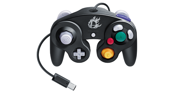 smash_bros_gc_controller