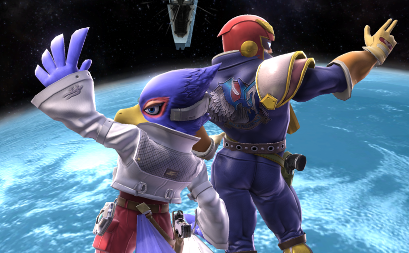 smash_bros_wii_u_falco_captain_falcon