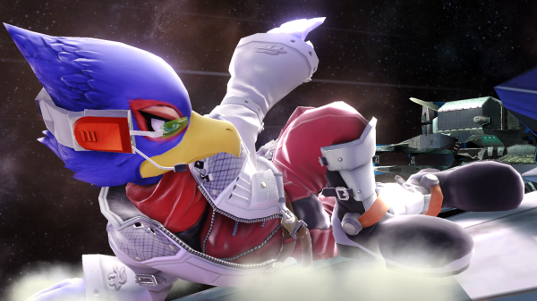 smash_bros_wii_u_falco_slide