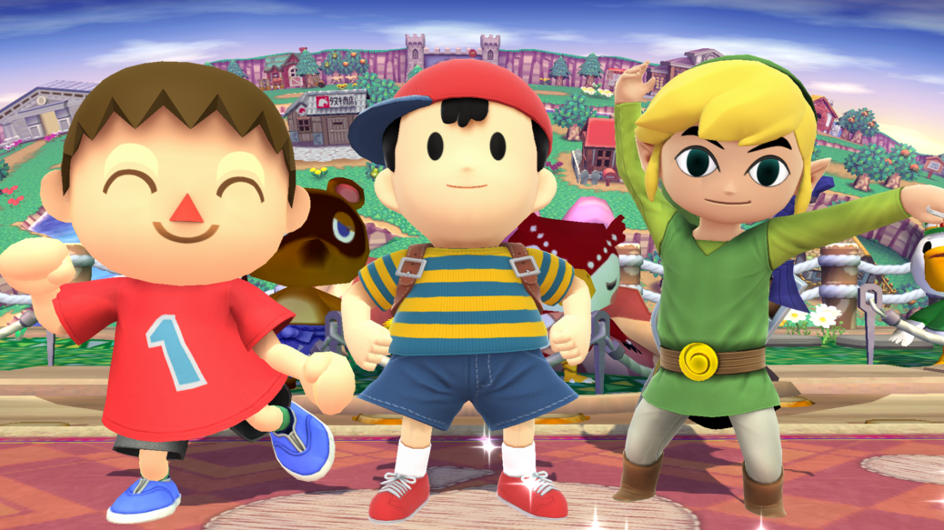 smash_bros_wii_u_link_ness_villager
