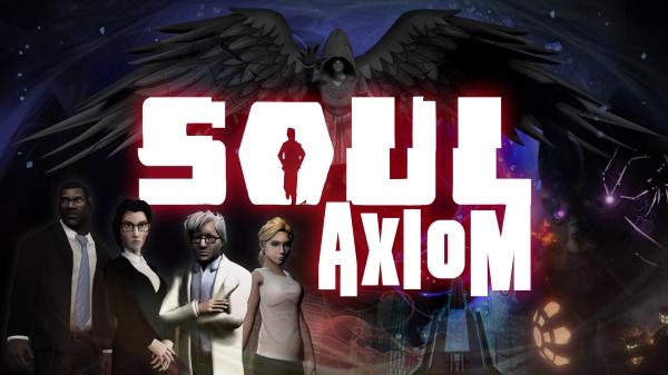 Soul_Axiom
