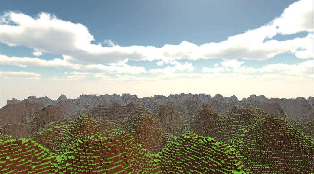 stone_shire_minecraft
