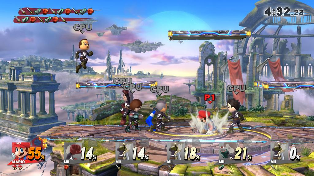 super-smash_bros_wii_u_classic_mode_small