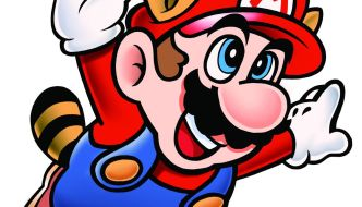 Video: Super Mario Bros Fully Recreated In Super Mario 64