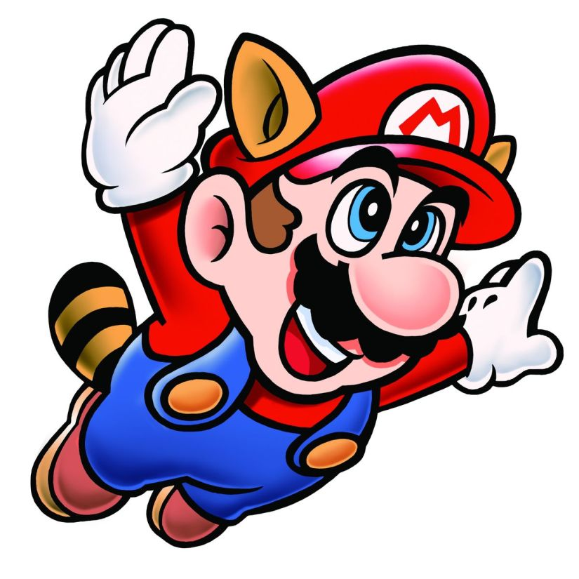 Nintendo Minute Debates Which Classic Mario Game Was MoreInfluential