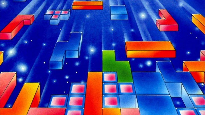Ubisoft Announces Tetris Ultimate Release Date For Nintendo3DS