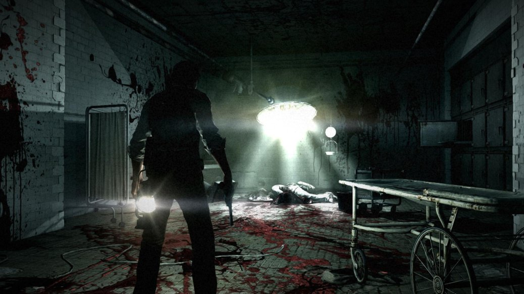 the_evil_within_bloodbath