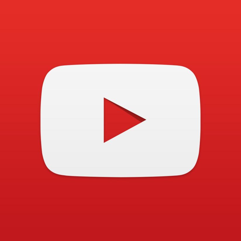 Wii U YouTube App Gets AnUpdate
