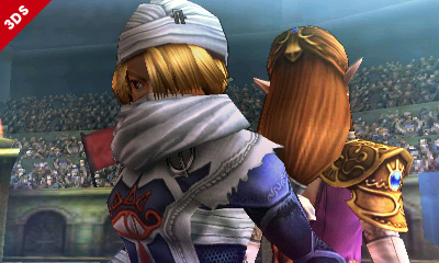 zelda_sheik_smash_bros