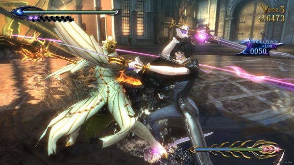 bayonetta2_lumen_battle