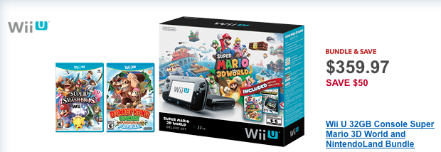best_buy_black_friday_wii_u_2014_small