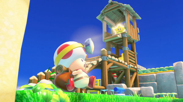 captain_toad_close_up