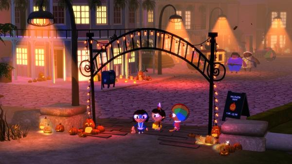 costume_quest_2_halloween_screenshot
