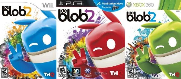 de_blob_box_arts