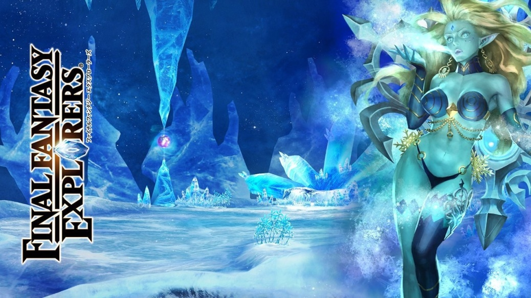final_fantasy_explorers_ice