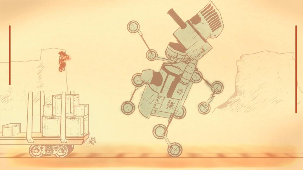 gunman_clive_robot_gameplay_screenshot