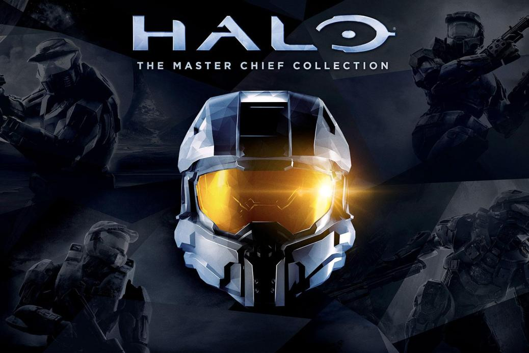 halo_master_collection
