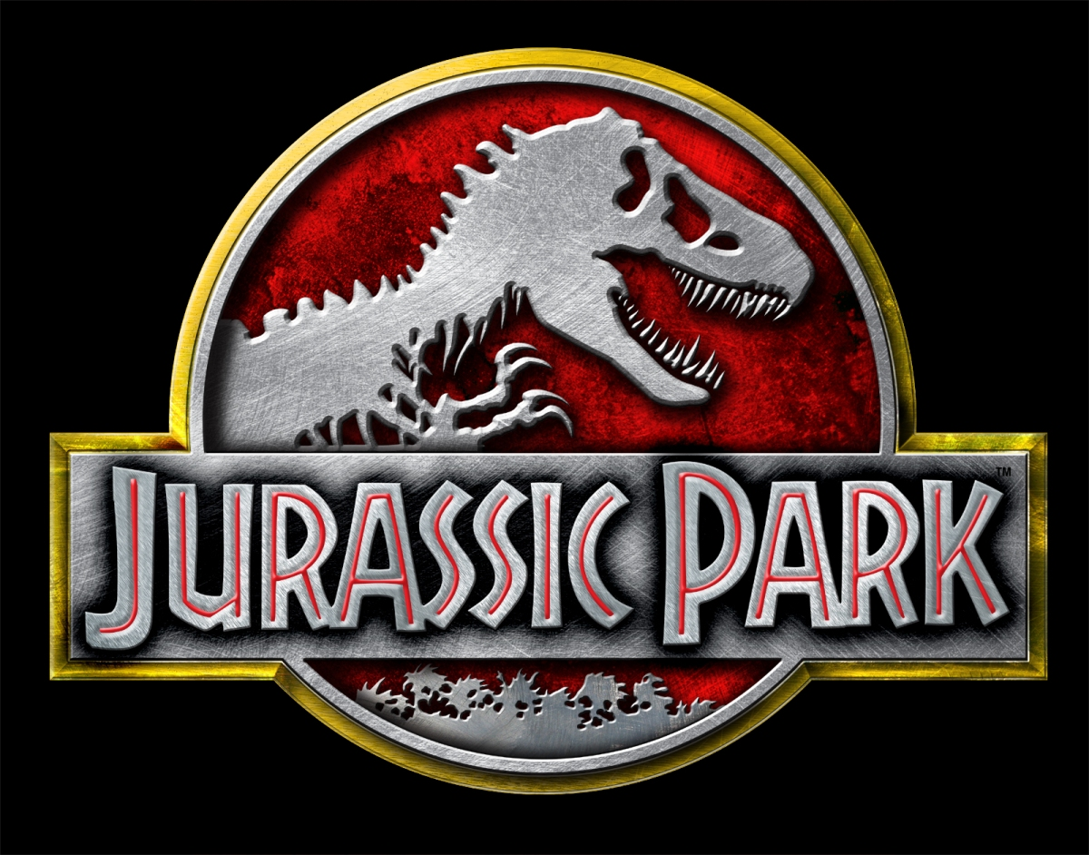 LEGO Jurassic World Coming In June And LEGO Marvel's Avengers In Autumn For Both Wii U And Nintendo3DS