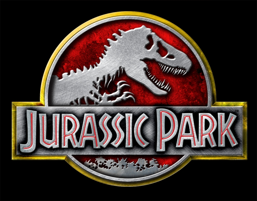 Is Jurassic Park The Next LEGO Game?