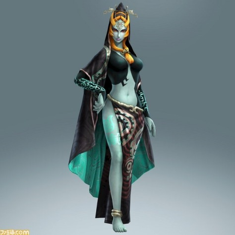 midna_hyrule_warriors